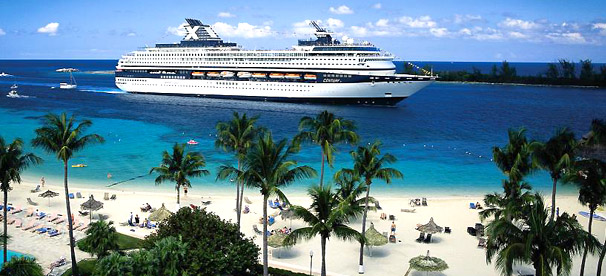 caribbean-cruise-photo